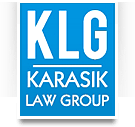 Karasik Law Group